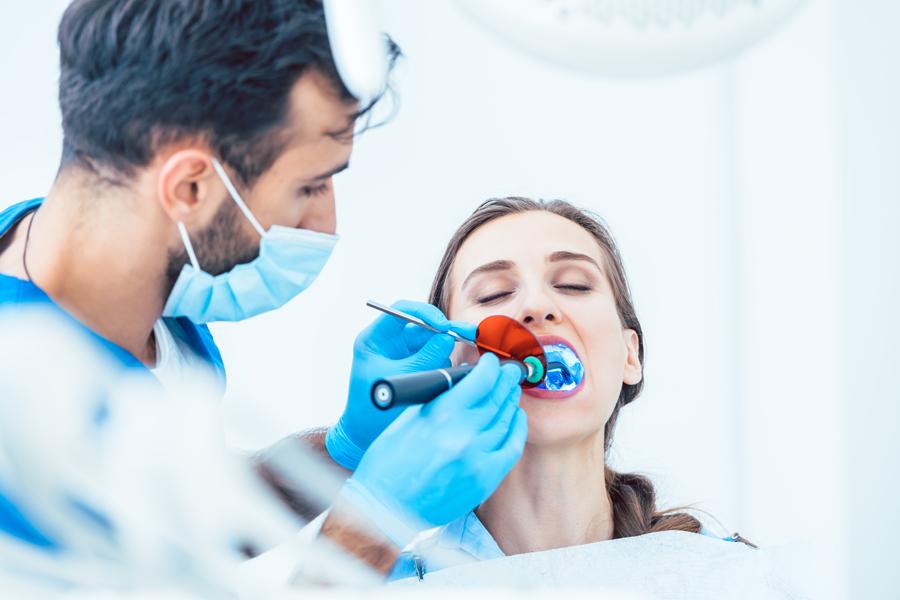 Dental Innovation