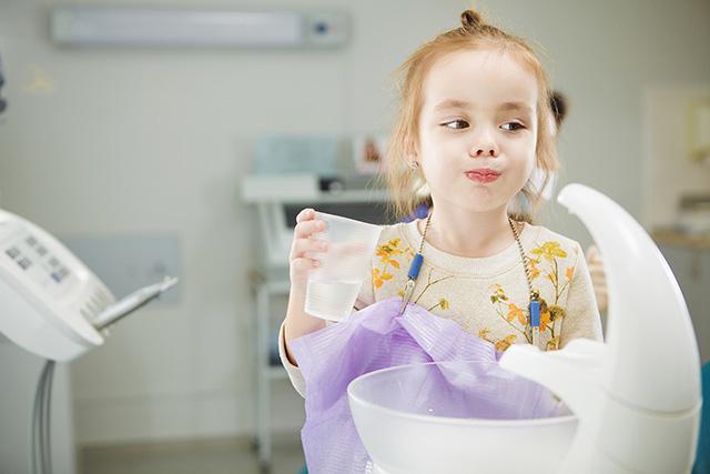 cosmetic dental
