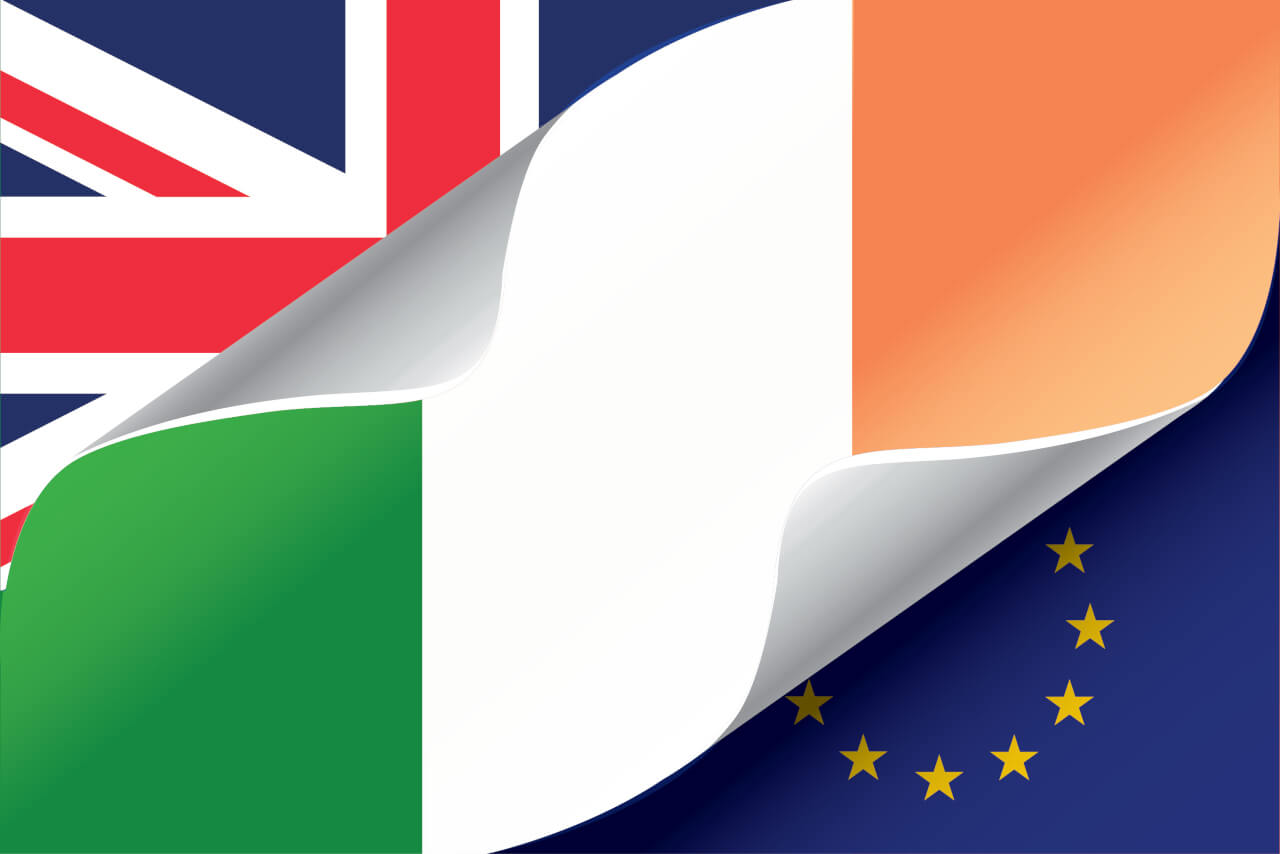 Ireland and Brexit
