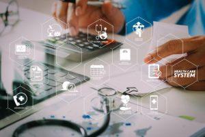 Ireland healthcare system