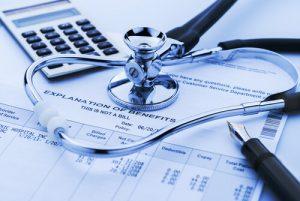 Americas Health Insurance Plans Options
