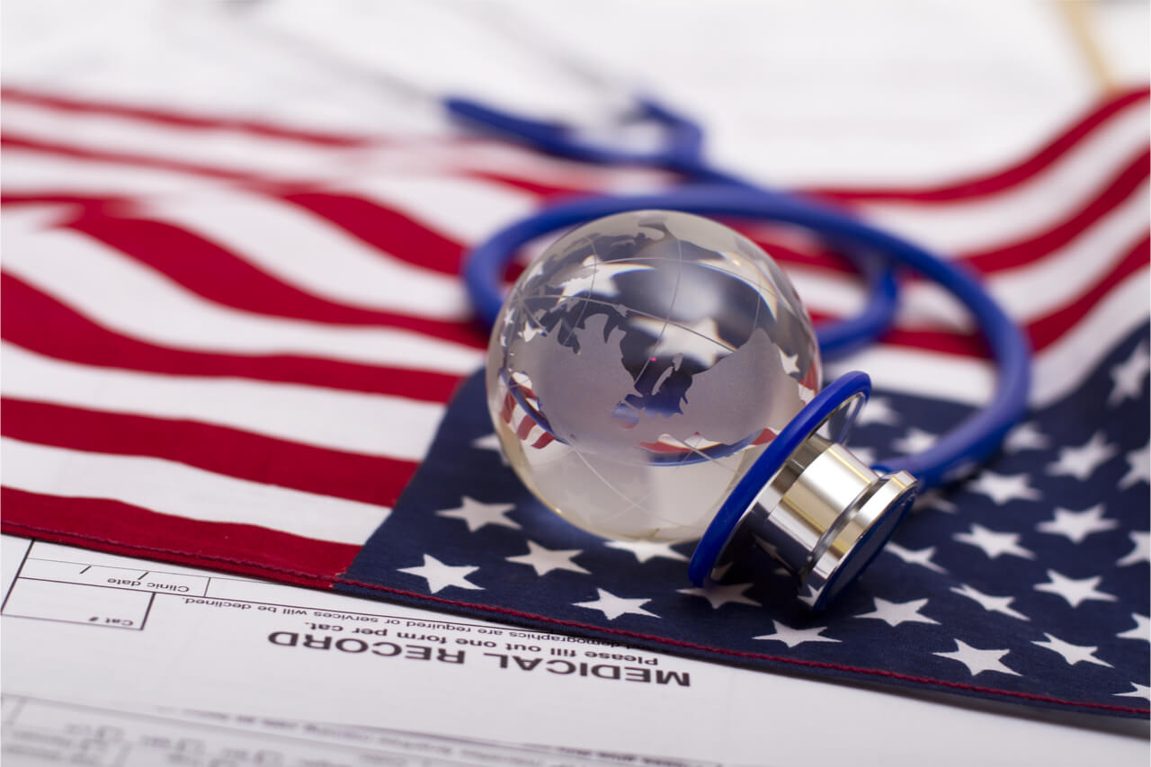 What Does United States Of Americas Health Insurance Plans Cover