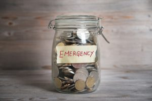 Health Insurance Alaska Emergency
